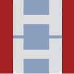 icon_coaching-150x150