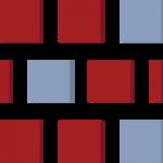 icon_family_advising-150x150